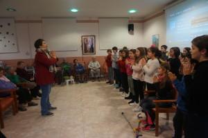 Zurriola Musika Eskola